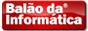 Foto - Balão da Informática
