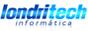 Londritech Informática Ltda