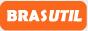 Brasutil.com