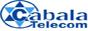 CABALA TELECOM