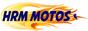 HRM Motos